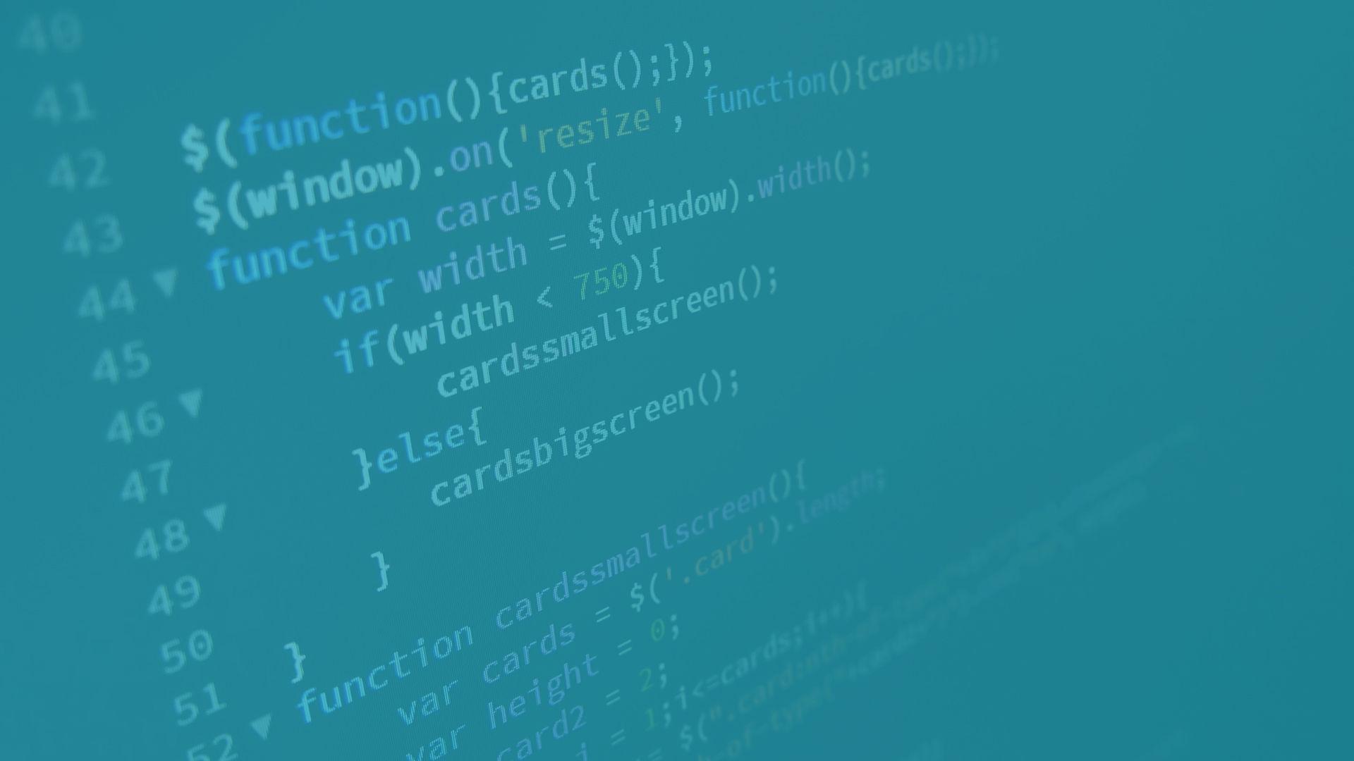 slider-software-engineering