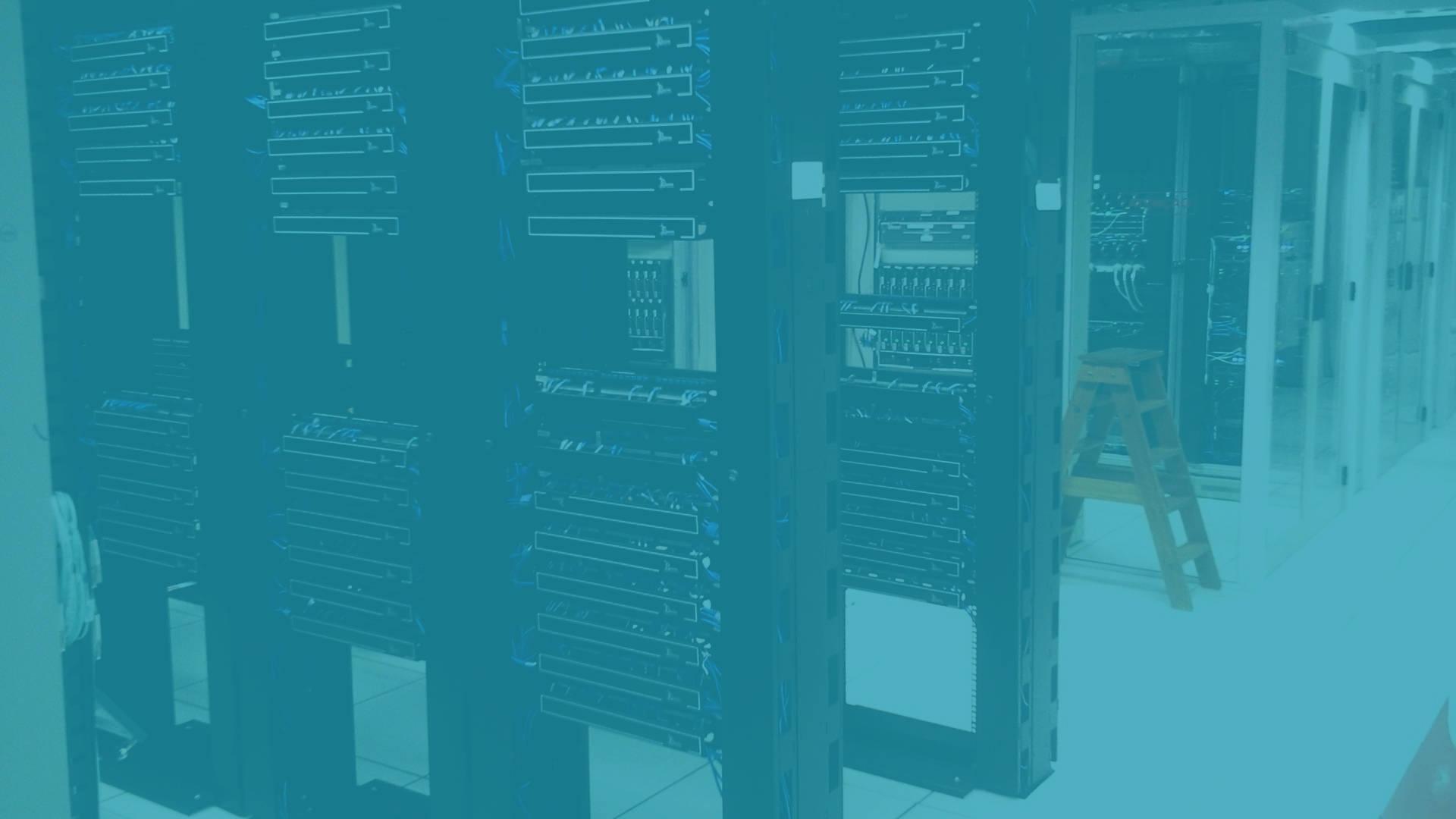slider-system-computer-engineering