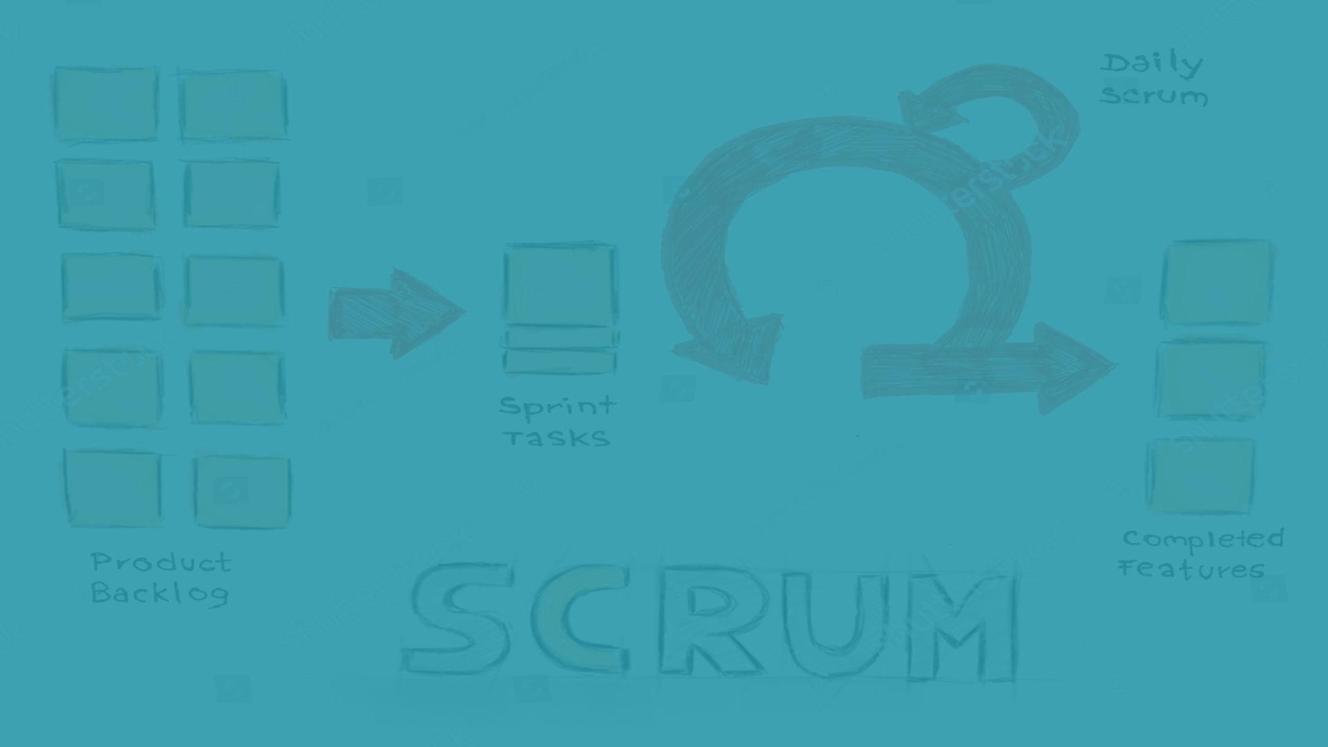 slider-software-engineering-agile-scrum