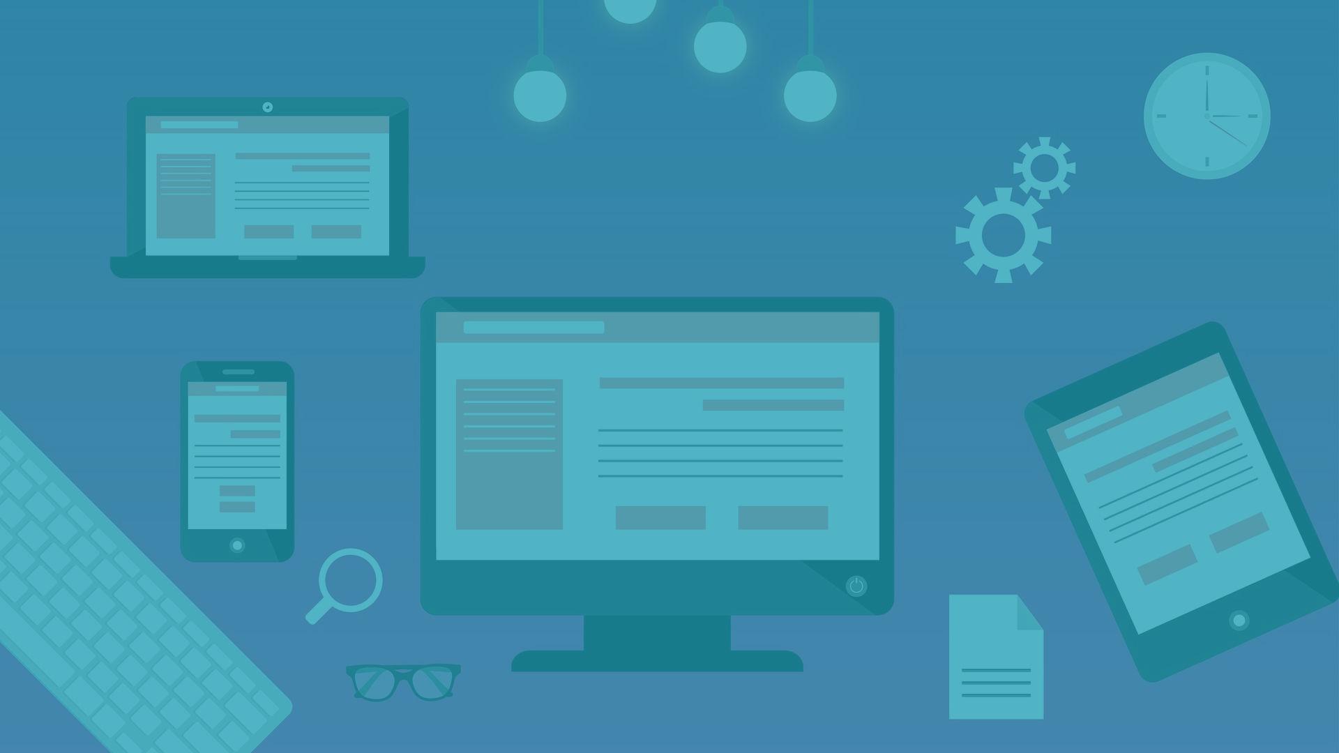 slider-software-engineering-development