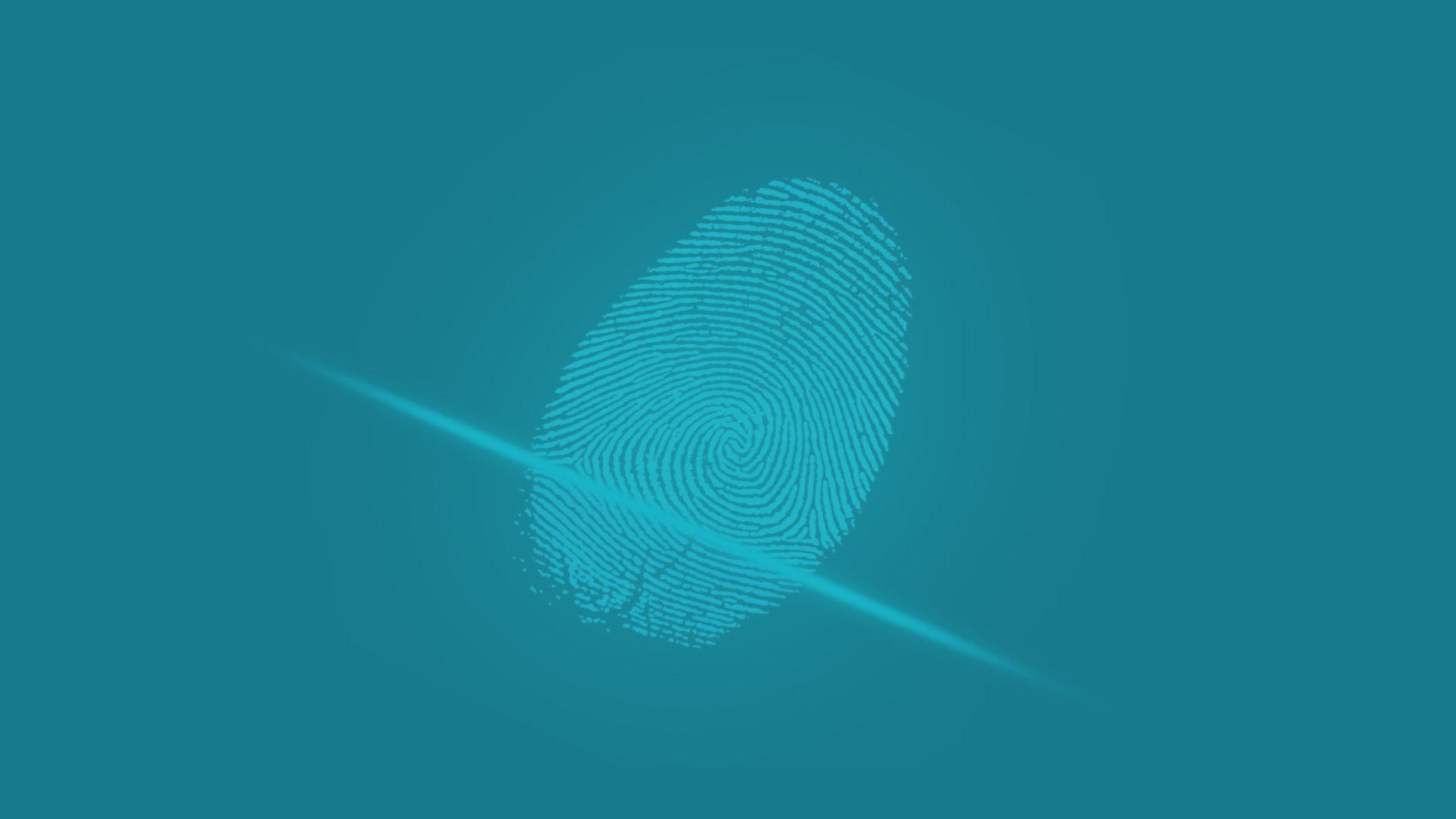 slider-software-engineering-identity-management-access-management