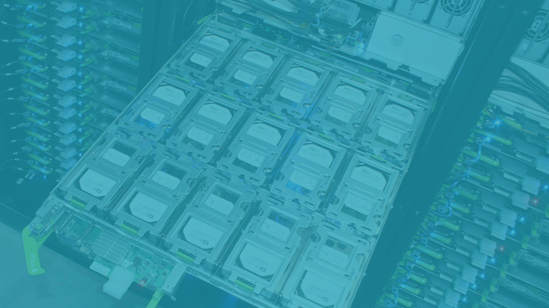 slider-storage-engineering1